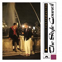 The Style Council – Introducing The Style Council