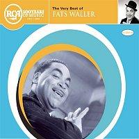 Fats Waller – Fats Waller: Very Best of Fats Waller