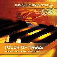 Pavel Hrubes Studio – Touch of trees