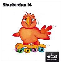 Shu-bi-dua – Shu-bi-dua 14 [Deluxe udgave]