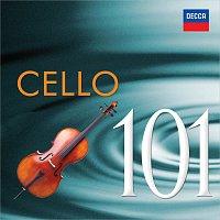 Různí interpreti – 101 Cello
