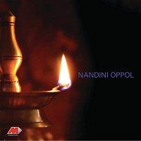 Ouseppachan – Nandini Oppol