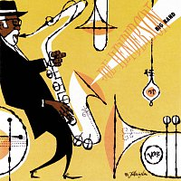 Joe Henderson – Big Band