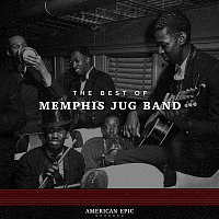 Memphis Jug Band – He's in the Jailhouse Now (From the documentary series American Epic)