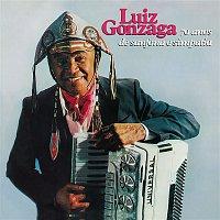 Luiz Gonzaga – 70 Anos de Sanfona e Simpatia