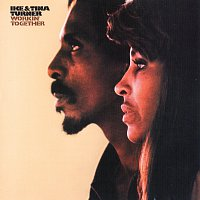 Ike & Tina Turner – Workin' Together