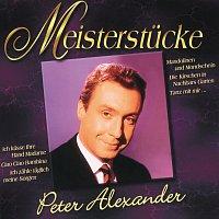 Peter Alexander – Star Gala-Peter Alexander