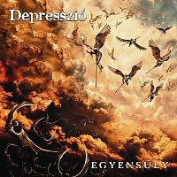 Depresszió – Egyensúly