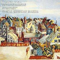 Gregory Allan FitzPatrick, Samla Mammas Manna – Snorungarnas symfoni