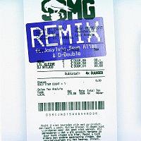 SBMG, Josylvio, Sevn Alias, D-Double, Stijco – 4x Duurder [Remix]