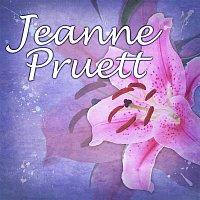 Jeanne Pruett – Jeanne Pruett