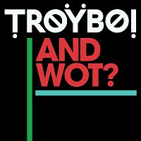 TroyBoi – And Wot?