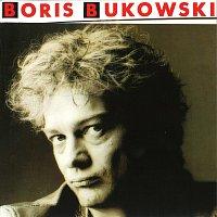 Boris Bukowski – Boris Bukowski