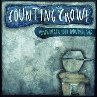 Counting Crows – Somewhere Under Wonderland