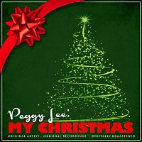 Peggy Lee – Peggy Lee: My Christmas (Remastered)