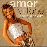Amor – Dance In Colours