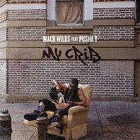 Mack Wilds, Pusha T – My Crib (Remix)
