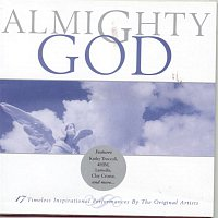 4Him – Almighty God