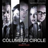 Brian Tyler – Columbus Circle [Original Motion Picture Soundtrack]