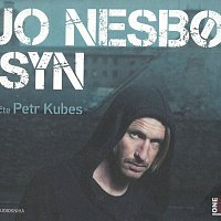 Petr Kubes – Syn (MP3-CD)