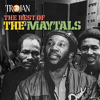 The Maytals – The Best of The Maytals