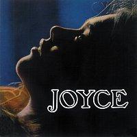 Joyce – Joyce