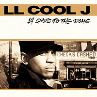 LL Cool J – 14 Shots To The Dome