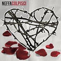 Neffa – Colpisci