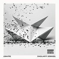 Singularity [Remixed]