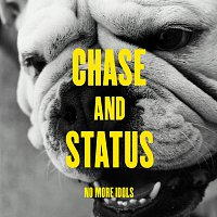 Chase & Status – No More Idols [Platinum Edition]