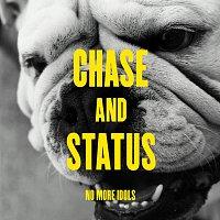 Chase & Status – No More Idols [Platinum Edition]