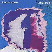 John Scofield – Blue Matter