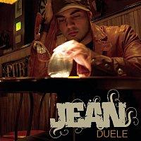 Jean – Duele