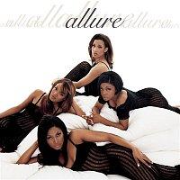 Allure – Allure