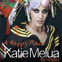 Katie Melua – A Happy Place