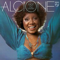 Alcione – A Voz Do Samba