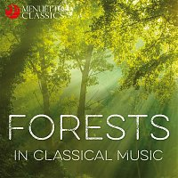 Various  Artists – Forests in Classical Music