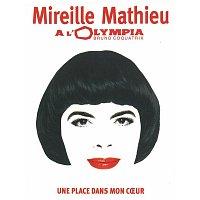 Mireille Mathieu – Une place dans mon coeur (Live a l'Olympia 2005)