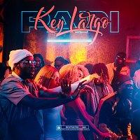 Key Largo – PAPI