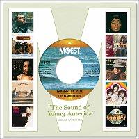 Různí interpreti – The Complete Motown Singles - Vol. 12A: 1972