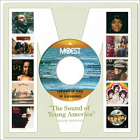 Různí interpreti – The Complete Motown Singles - Vol. 12A: 1972