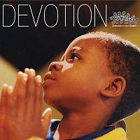 The African Children's Choir – Devotion