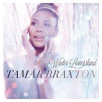 Tamar Braxton – Winter Loversland