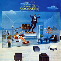 The Soft Machine – Land Of Cockayne