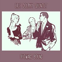 Eric Dolphy – Outward Bound