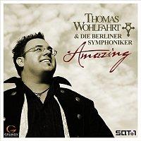 Thomas Wohlfahrt – Amazing