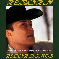 Jimmy Dean – Big Bad John (HD Remastered)