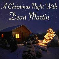 Dean Martin – Christmas With Dean Martin