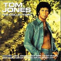 Tom Jones – The Collection