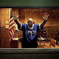Fat Joe – All I Need